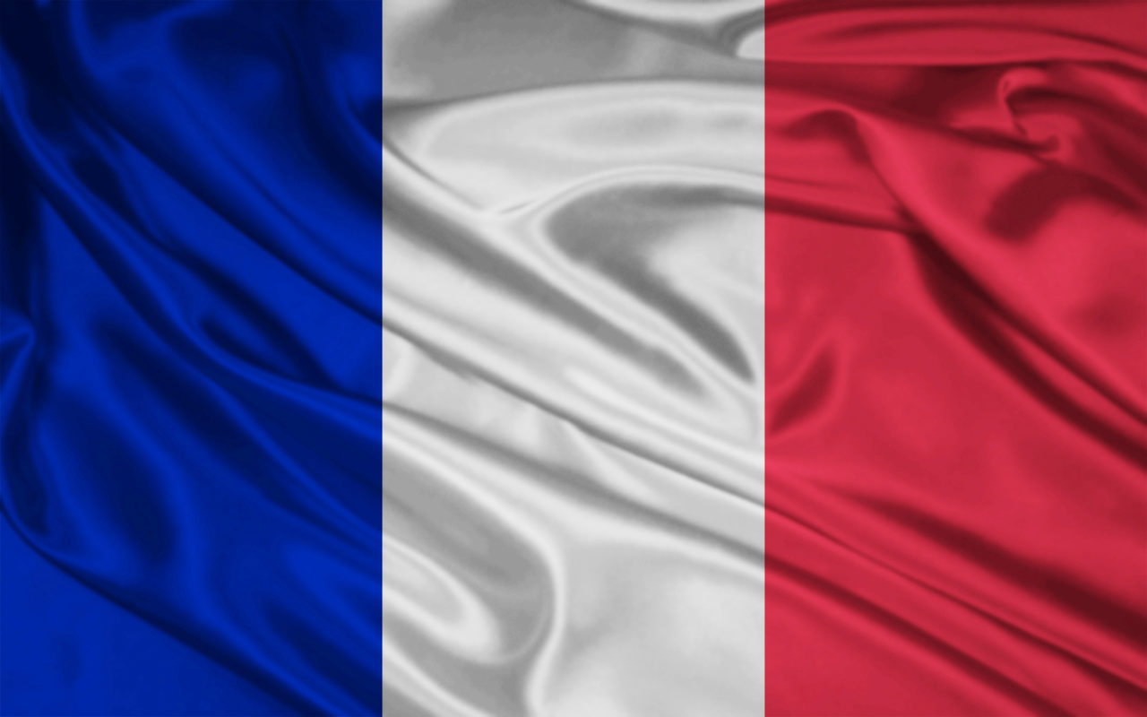 Francés 3